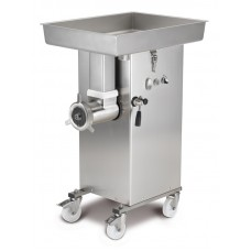 Meat mincer 32-98 C/E660 F