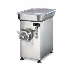 Meat mincer 32 A/E32 R