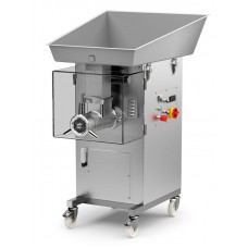 Meat mincer 32 C/E800 R