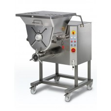 Meat Mincer 32-98 C/E900