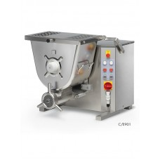Meat mincer 32-98 C/E901 - C/E901 T