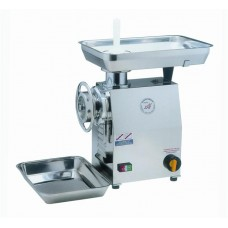 Meat mincer 32 mec Model