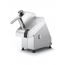 Vegetable cutters C/E TV