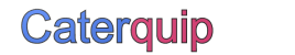 Caterquip