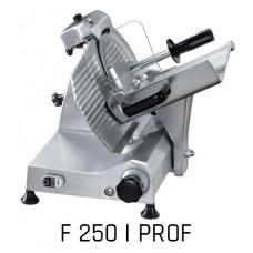 F250I PRO