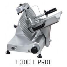 F300E PRO